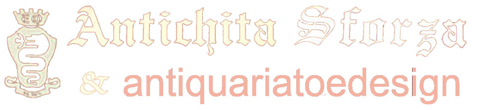 Antichità Sforza